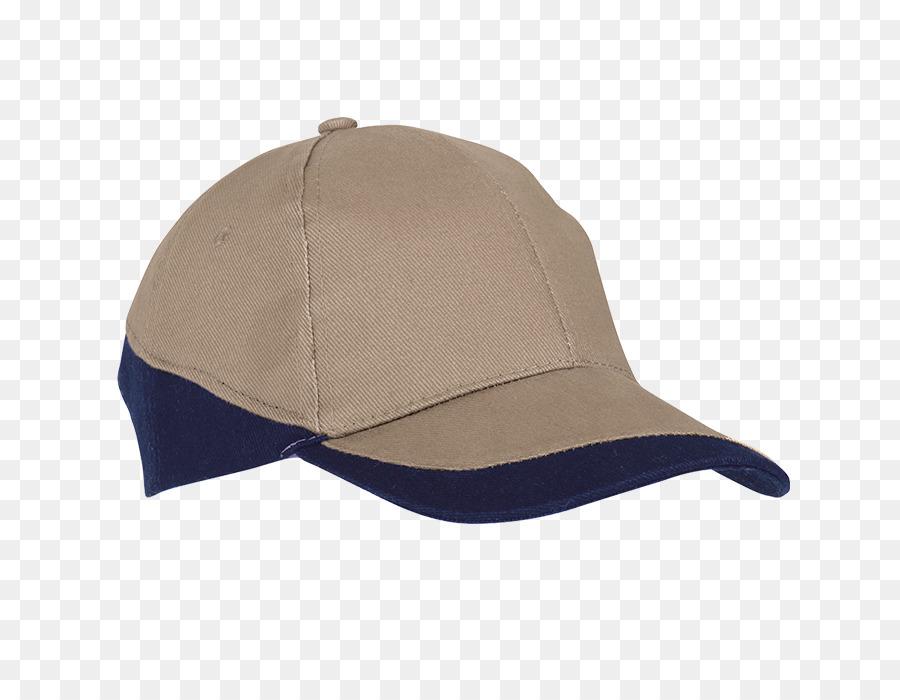 Baseball cap Fullcap Hat Beanie.
