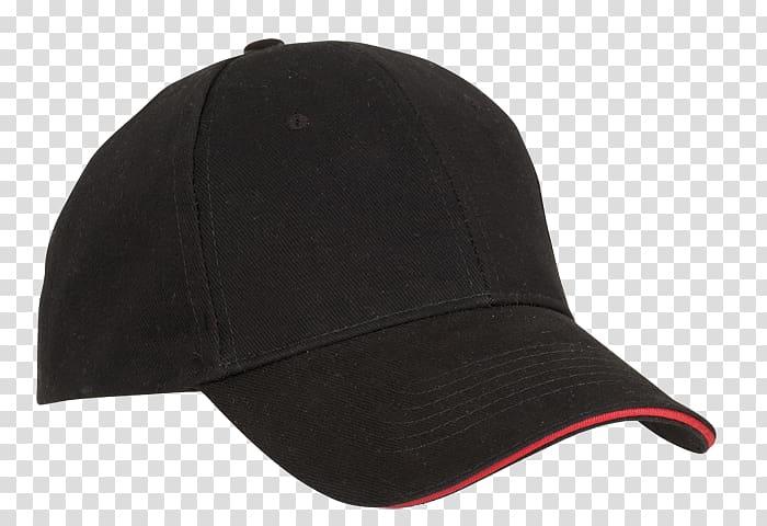 Baseball cap Beanie Hat Polar fleece, peak cap transparent.