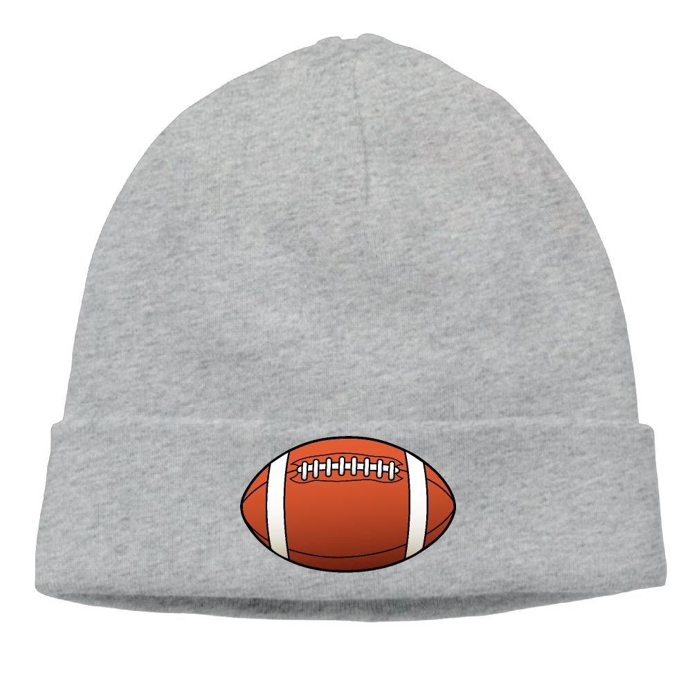 Amazon.com: OHMYCOLOR Team Athletics Football Sports Clipart.