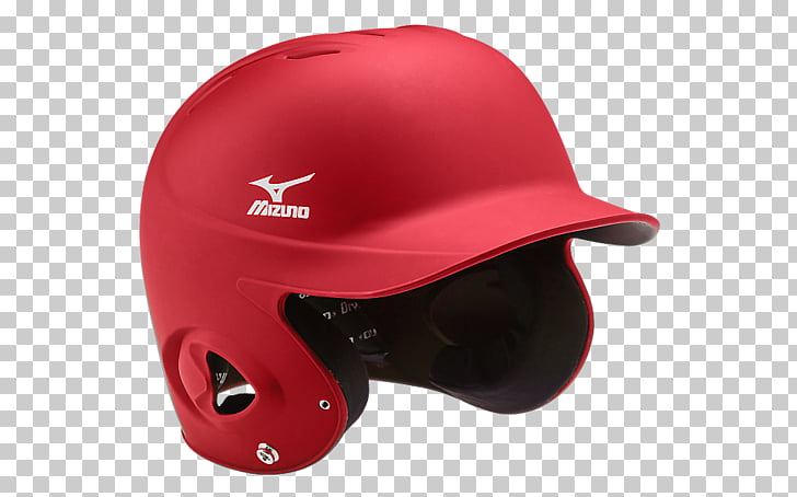 Baseball & Softball Batting Helmets Baseball Bats Mizuno.
