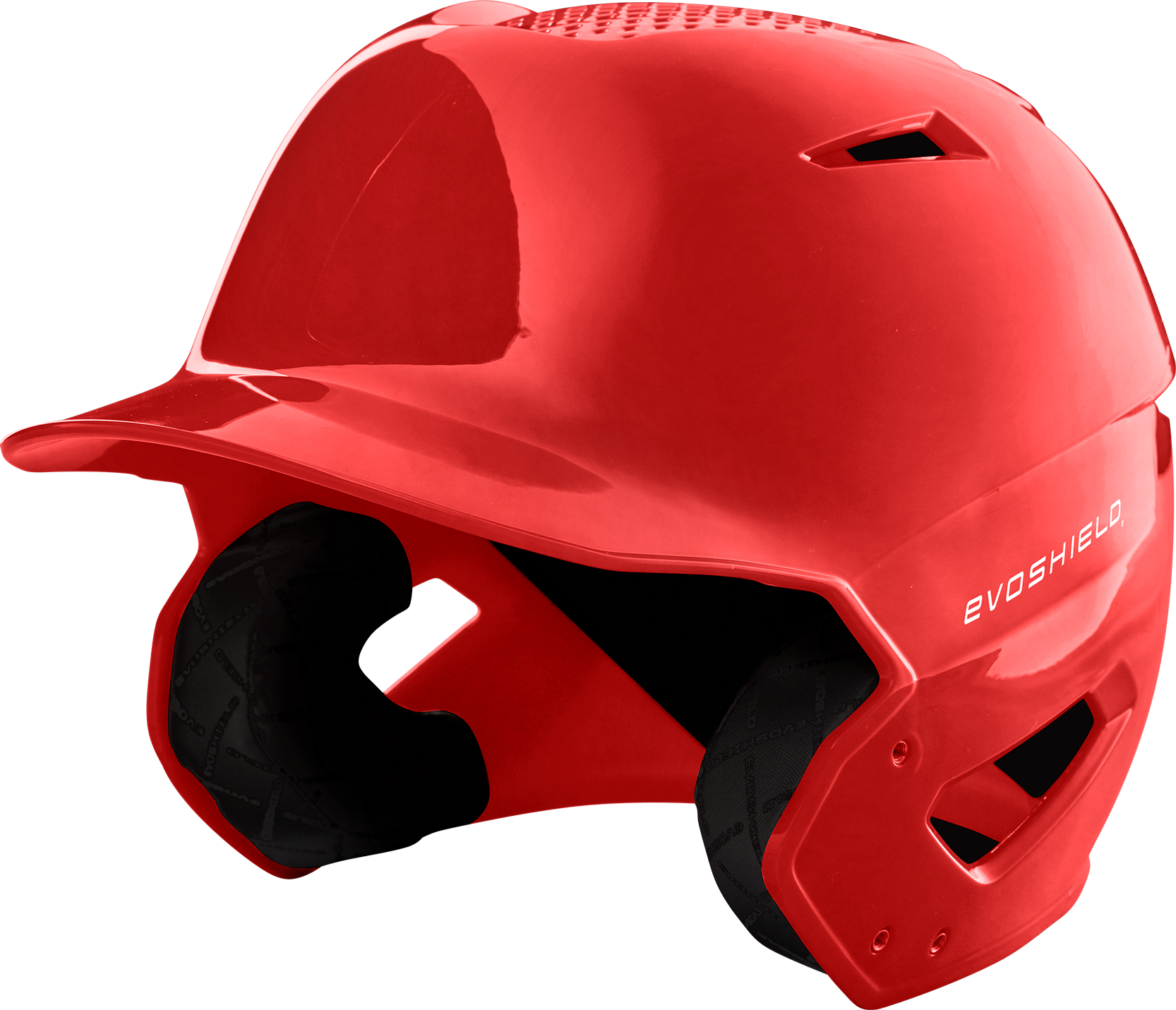 Evoshield Adult XVT Batting Helmet.