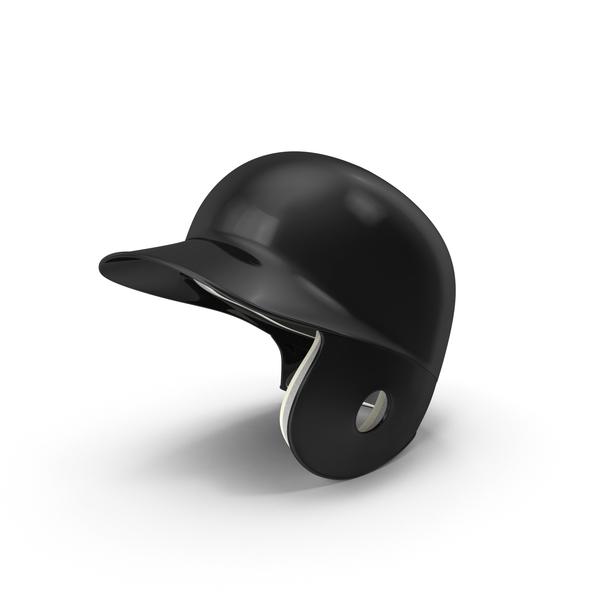 Batting Helmet PNG Images & PSDs for Download.