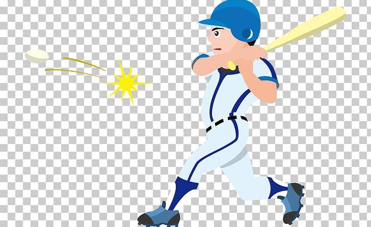Baseball Bats Hit Batting PNG, Clipart, Arm, Art, Baseball.