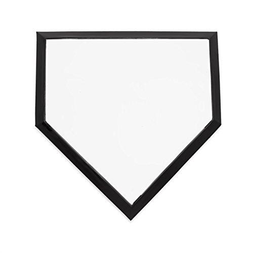 Amazon.com : Champion Sports Universal Homeplate : Baseball.