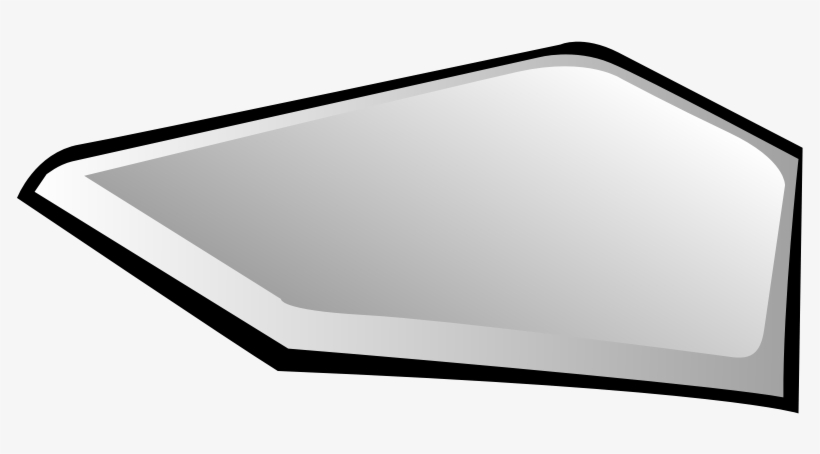 Baseball Home Plate Clip Art Vector Free Library.