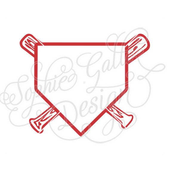 Pin by Anthony Cabrera on baseball.