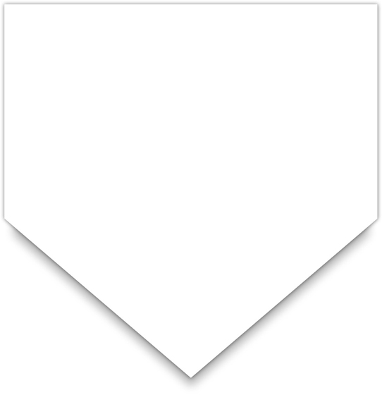 Free Home Plate Cliparts, Download Free Clip Art, Free Clip.