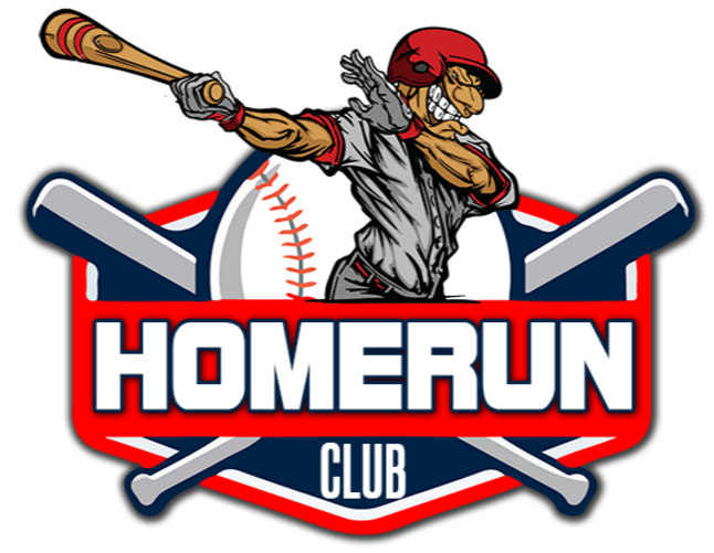 Baseball clipart home run, Picture #259296 baseball clipart.