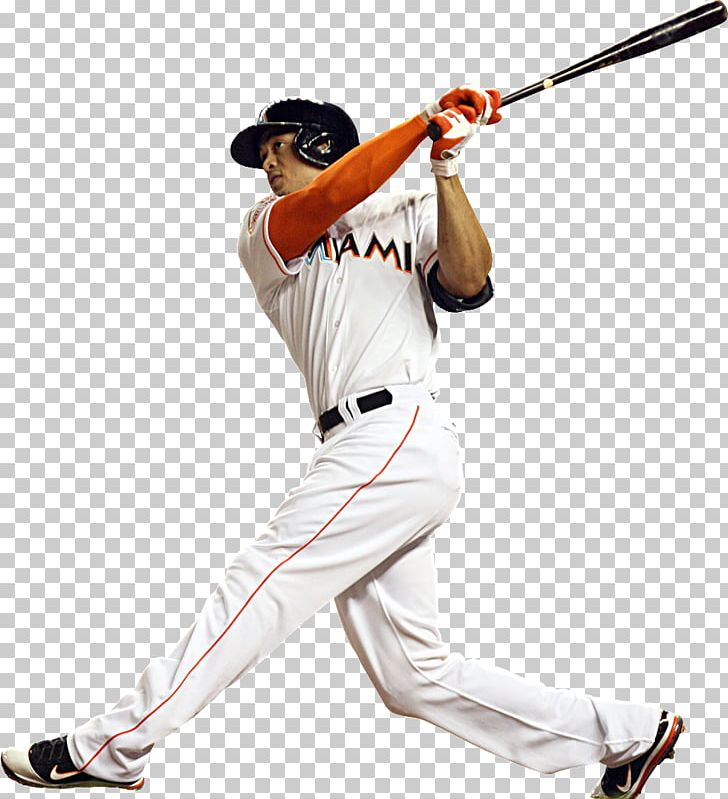 Baseball Player MLB 50 Home Run Club PNG, Clipart, 50 Home.