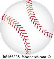 Baseball Clip Art EPS Images. 16,494 baseball clipart vector.