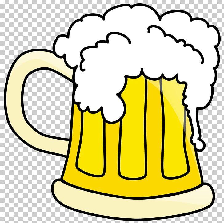 Root Beer Coloring Book Beer Glasses Beer Stein PNG, Clipart.