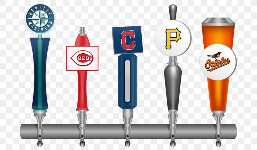 Budweiser Beer Tap Brewery Clip Art, PNG, 960x560px.