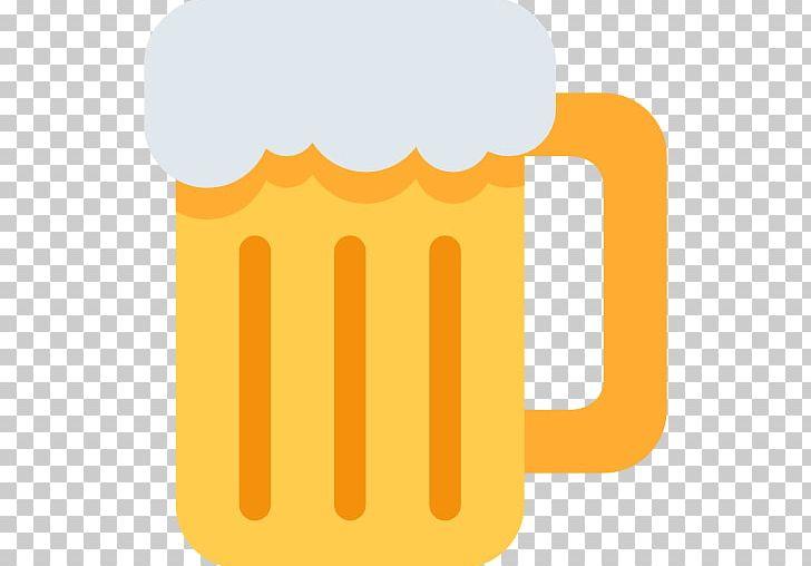 Beer Brewing Grains & Malts Foul Ball Brewery Beer Glasses.