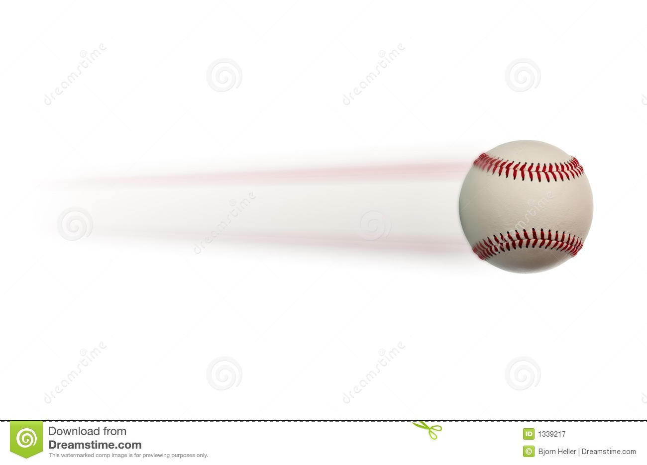 Baseball in motion stock image. Image of motion, american.