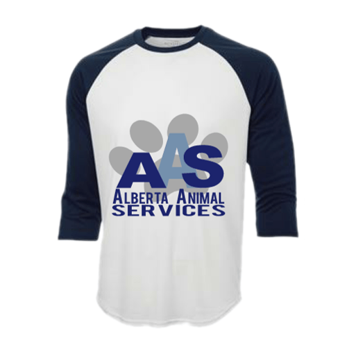 Get A Free AAS ATC™ Pro Baseball Jersey With Your Donation.