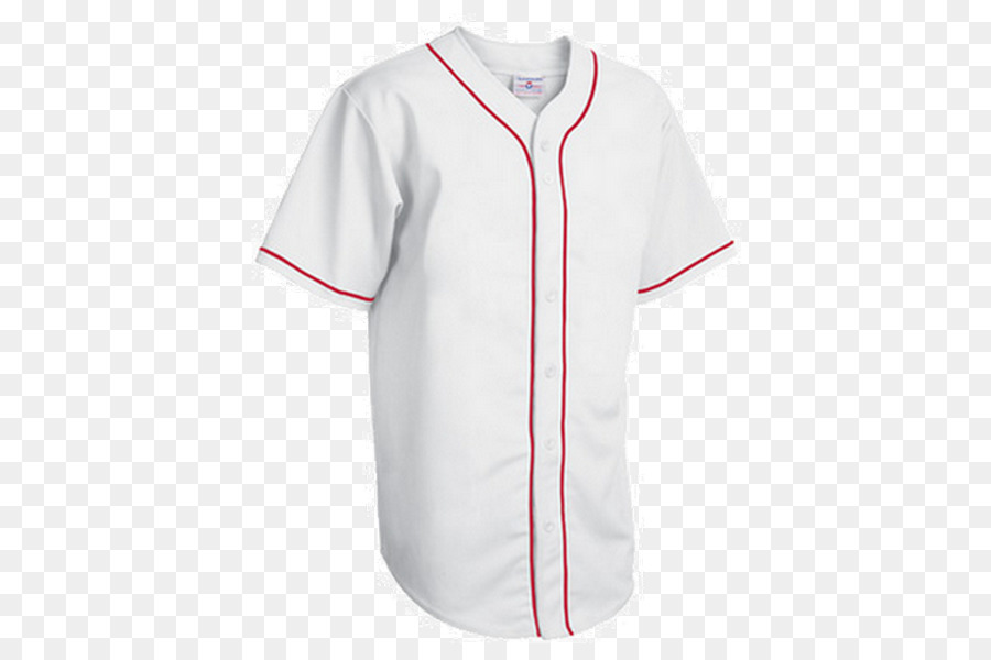 Jersey Clothing png download.