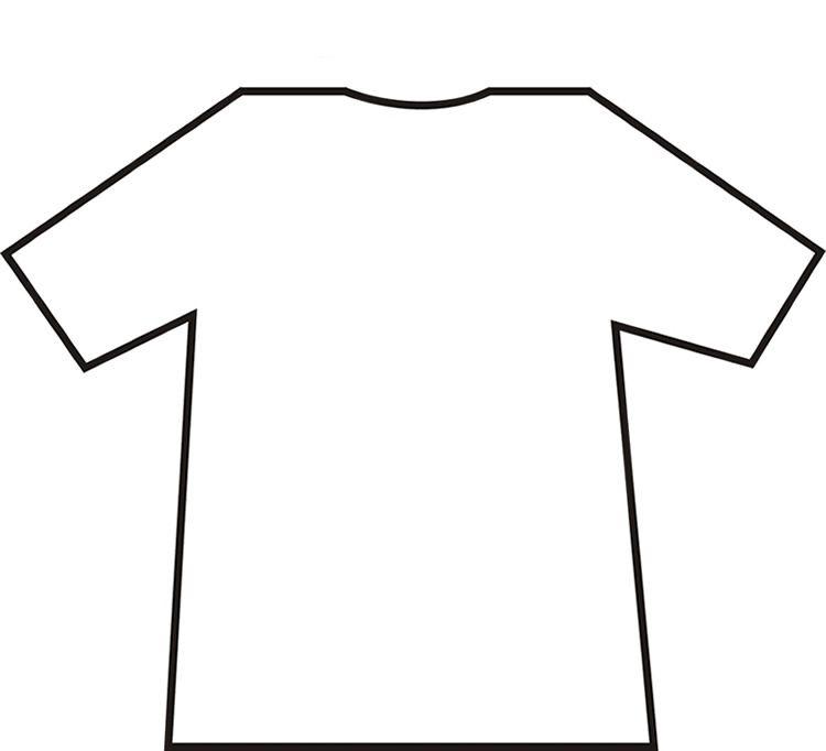 baseball jersey design template.
