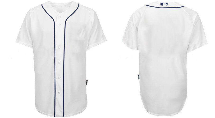 Baseball Jersey Vector at GetDrawings.com.