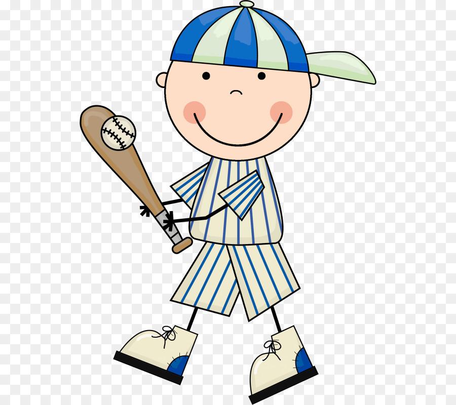 Boy Cartoon clipart.