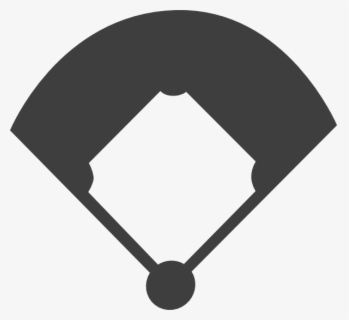 Free Baseball Bat Black And White Clip Art with No.