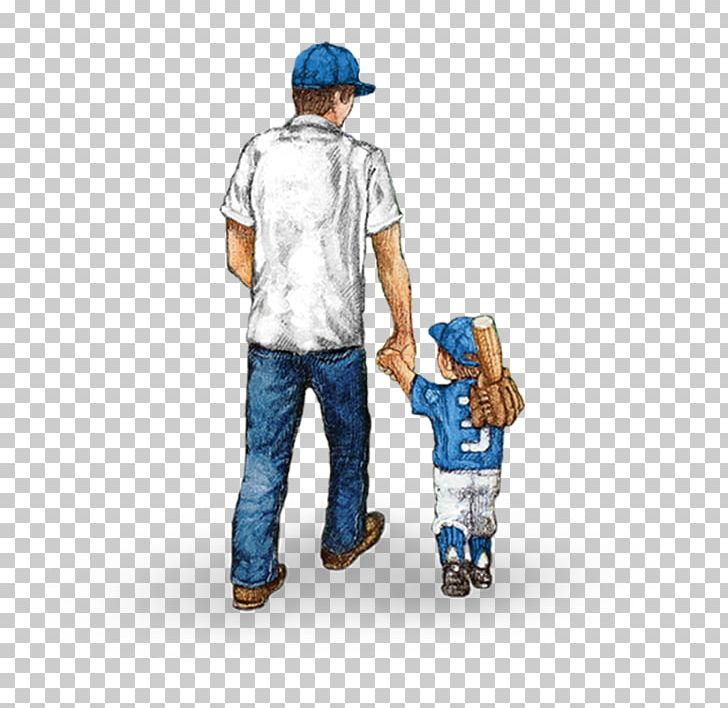 Father Son Energy Matter Outerwear PNG, Clipart, Baseball.