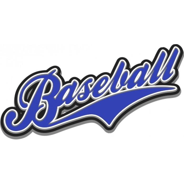 Free Baseball Font Cliparts, Download Free Clip Art, Free.