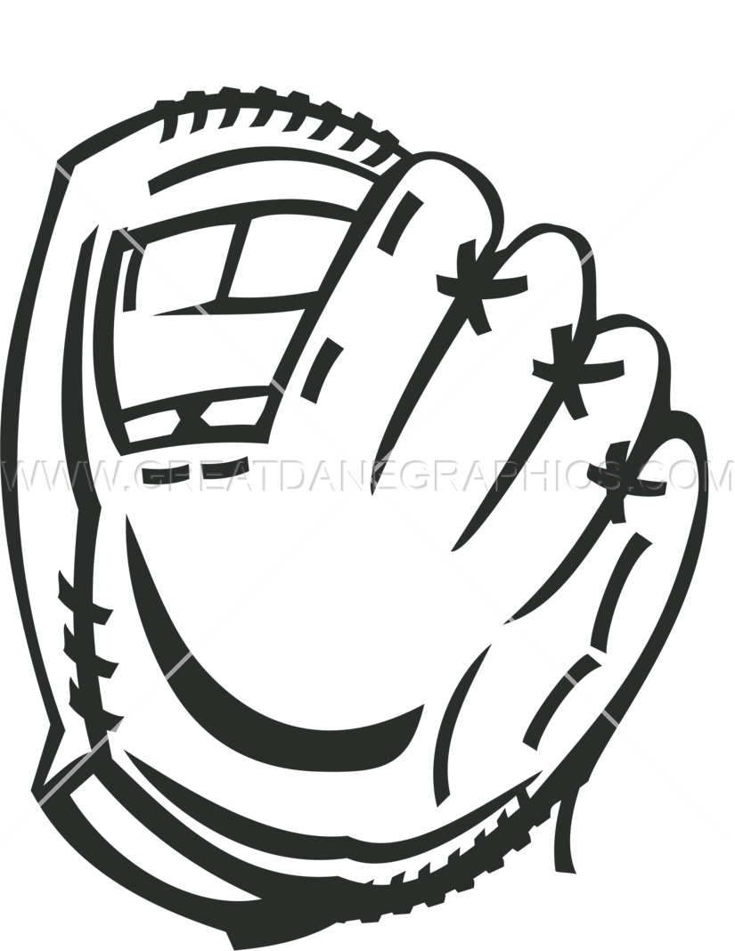 Picture freeuse of baseball glove png files, Free CLip Art Download.