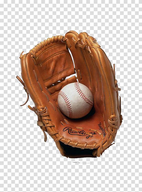 Baseball glove Baseball bat Batting Tee.