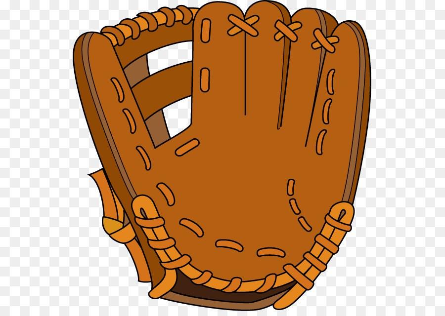 Baseball glove clipart png 3 » Clipart Portal.