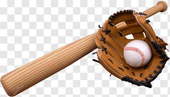 Baseball Glove cutout PNG & clipart images.