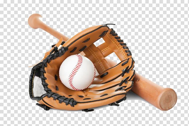United States MLB Baseball bat Tee.