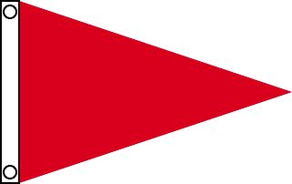 Free Blank Pennant Cliparts, Download Free Clip Art, Free.