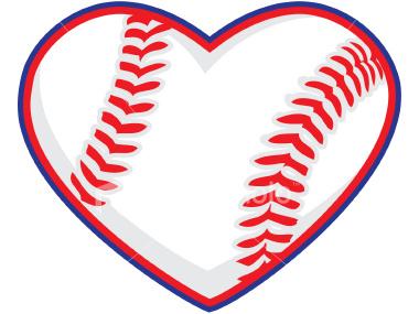 Baseball clip art free clipart 4 wikiclipart.