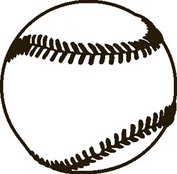 Baseball clipart free clip art images.