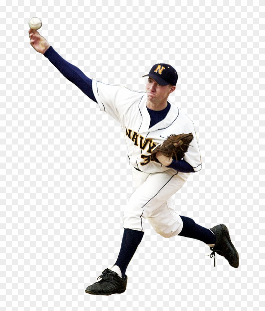 Baseball Clipart Clip Transparent Library.