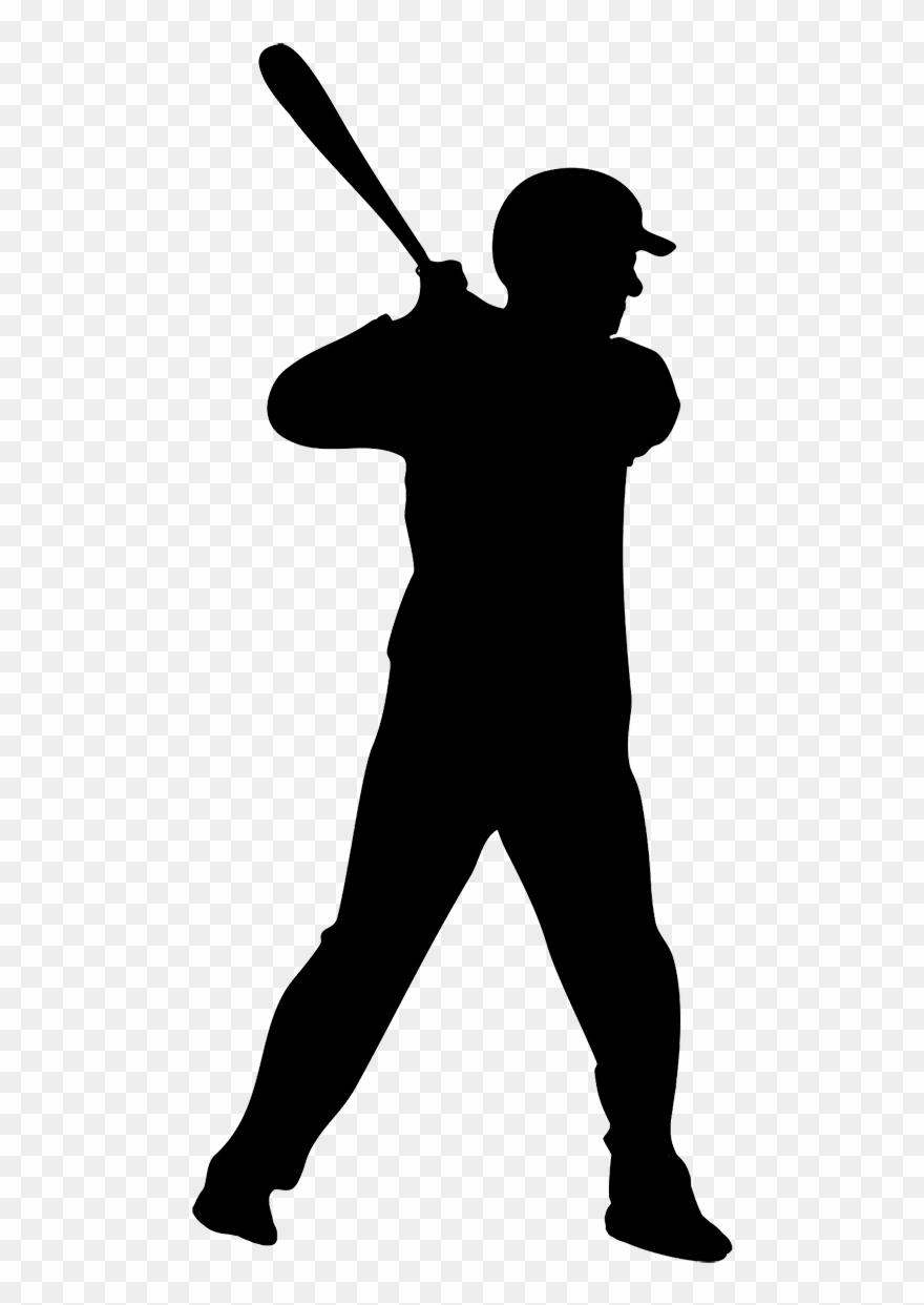 Baseball Pitcher Png No Background & Free Baseball Pitcher.