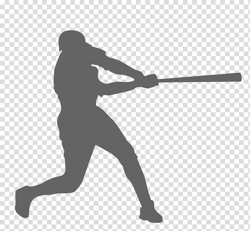 Baseball batter , Baseball Bats Baseball player Pitch.