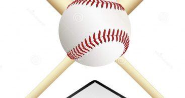Baseball Home Plate Clip Art Vector Archives.