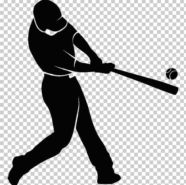 Baseball Bats Home Run Baseball Player Stencil PNG, Clipart, Angle.