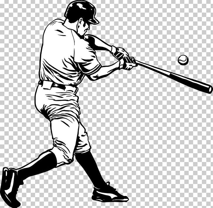 MLB Baseball Player Batting PNG, Clipart, Arm, Baseba, Baseball.