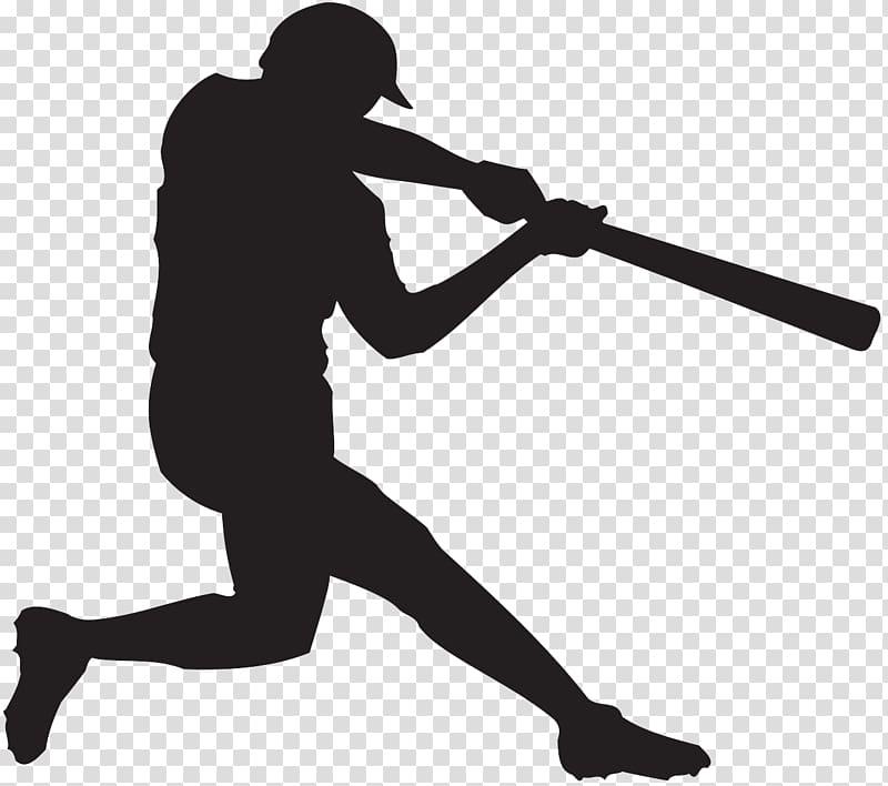 Baseball player Batting , baseball transparent background PNG.