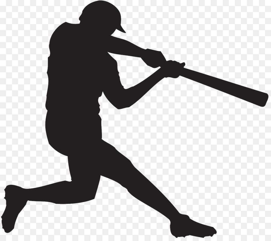 baseball player svg clipart Baseball Clip art clipart.