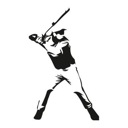 Clipart Baseball Player (98+ images in Collection) Page 2.