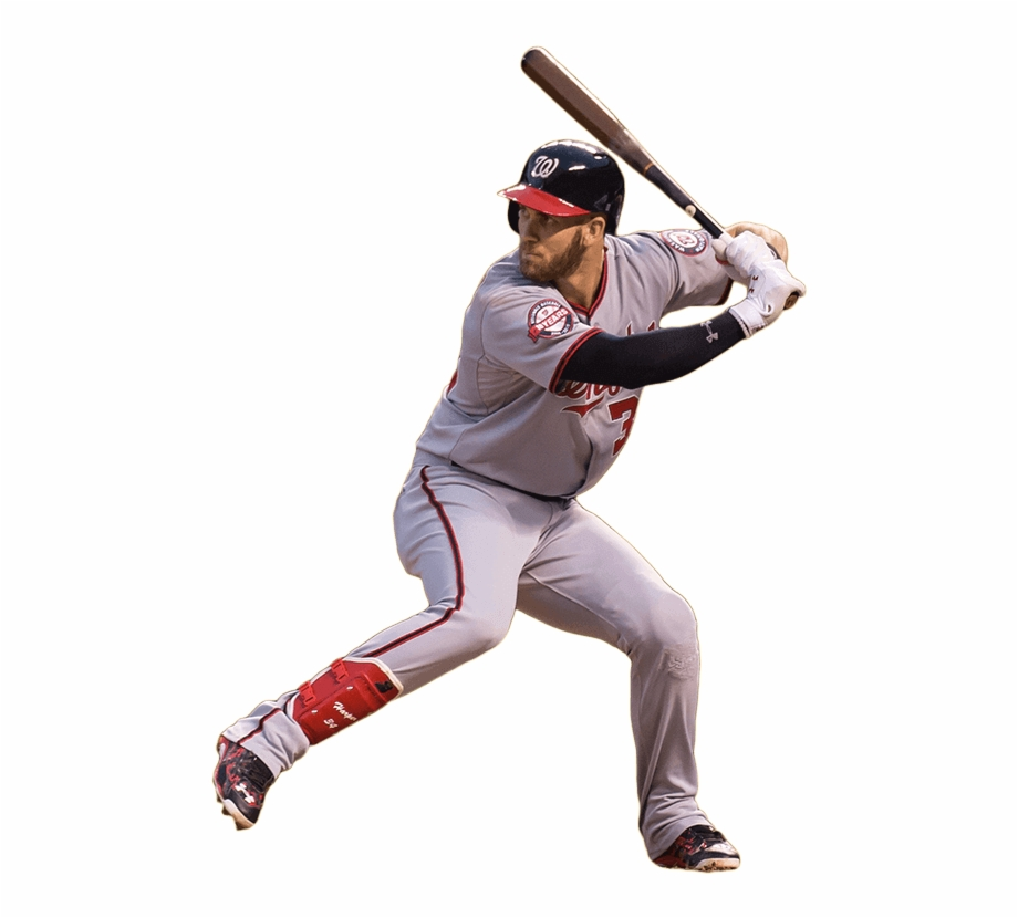 Jpg Library Stock Baseball Player Sliding Clipart.