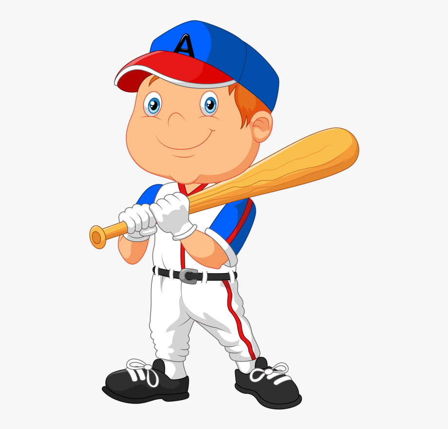 Player Clipart Sport Uniform.