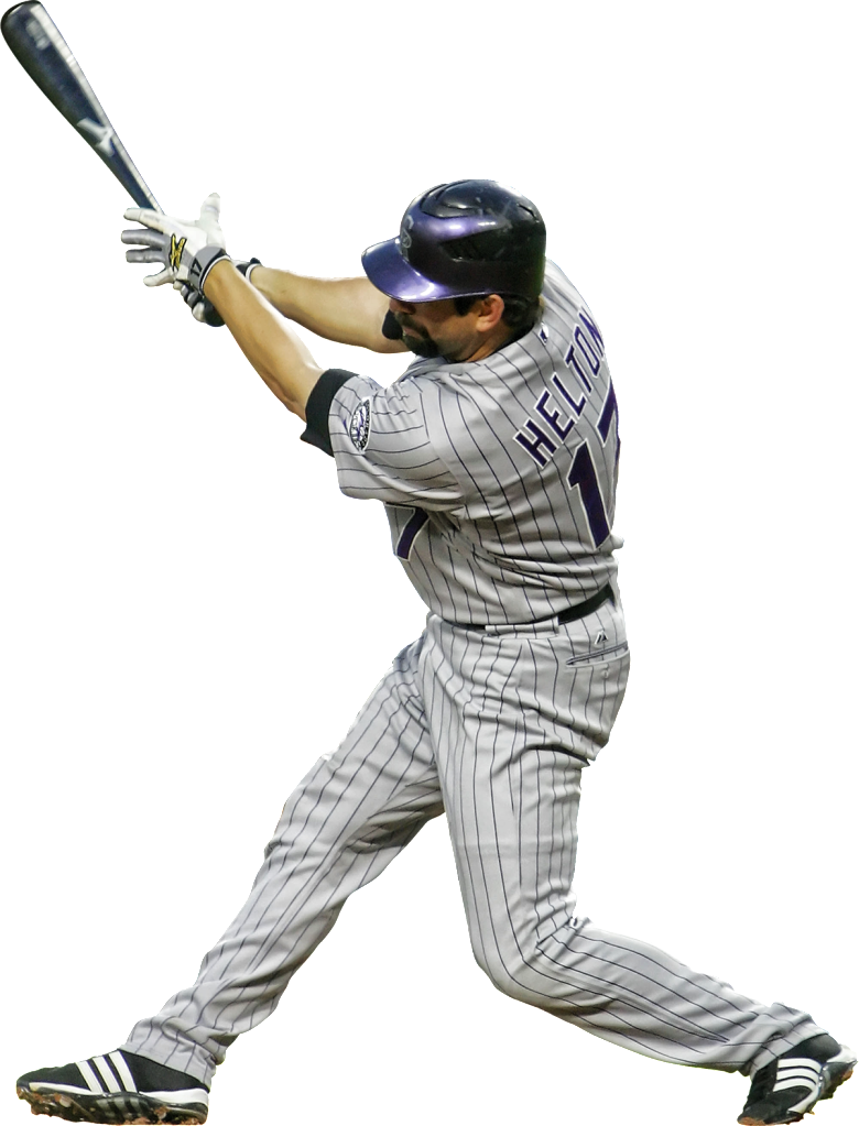 Download Free png Baseball player PNG, Download PNG image with.