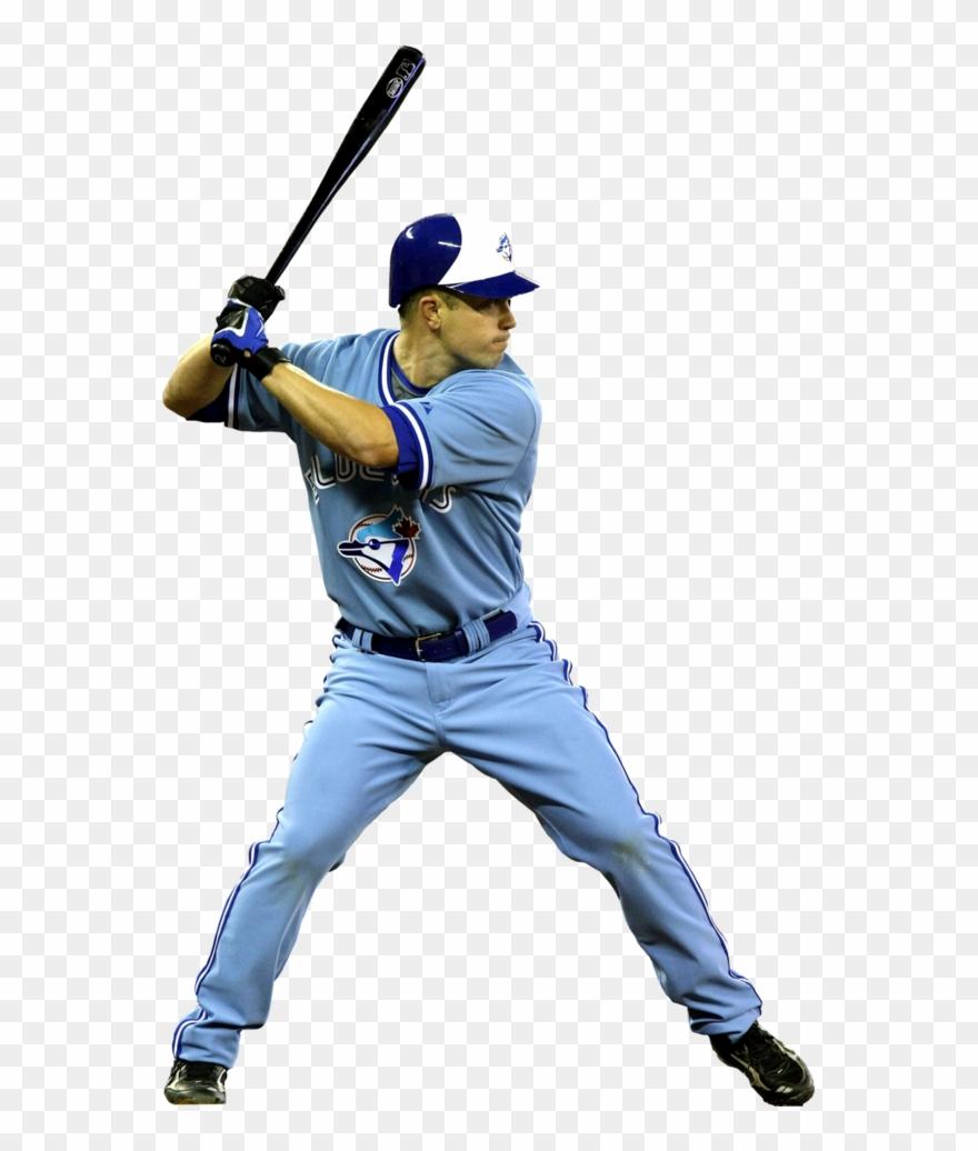 Baseball Png Images Free Download.