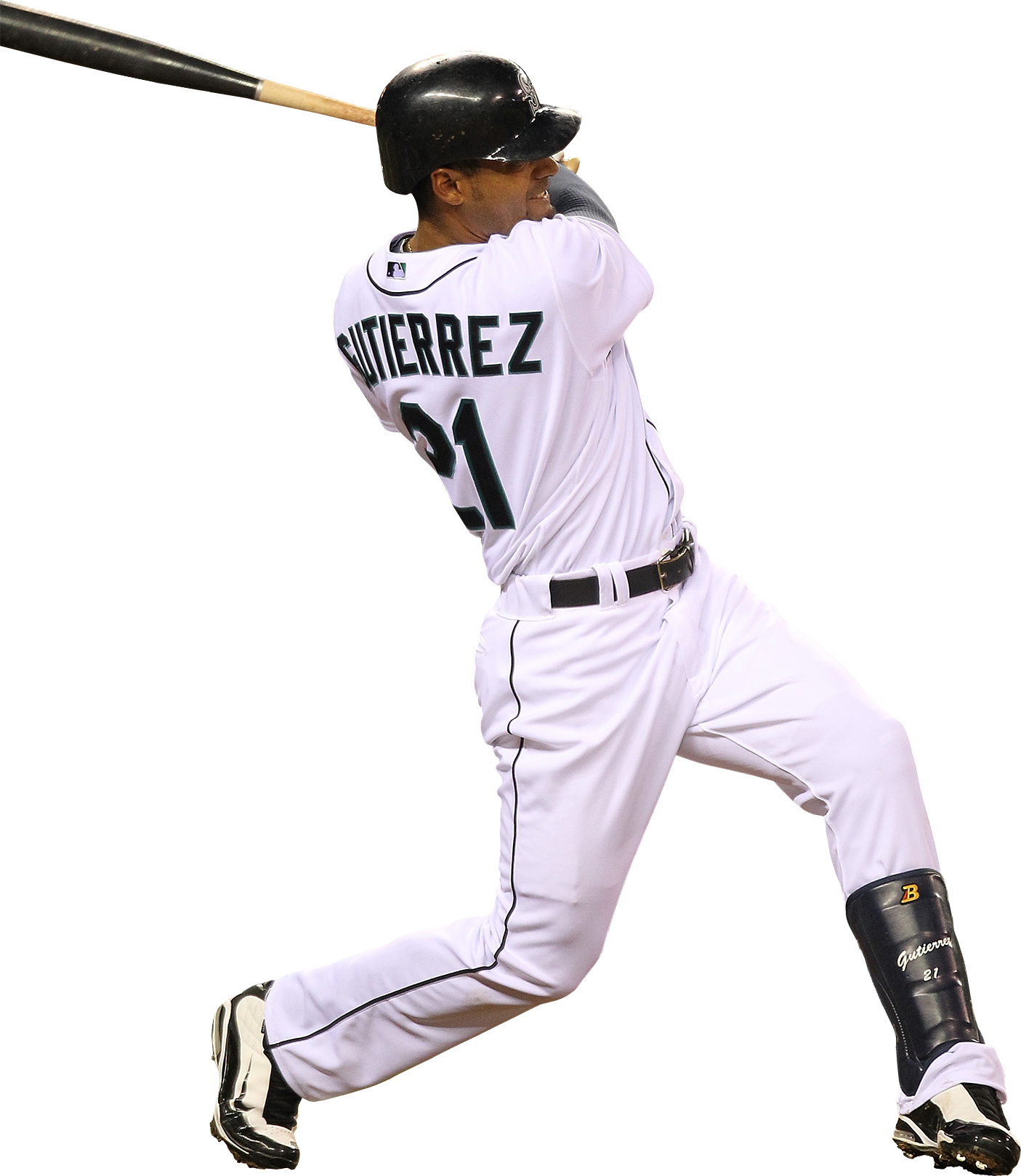 Download Baseball Player PNG Image for Free.