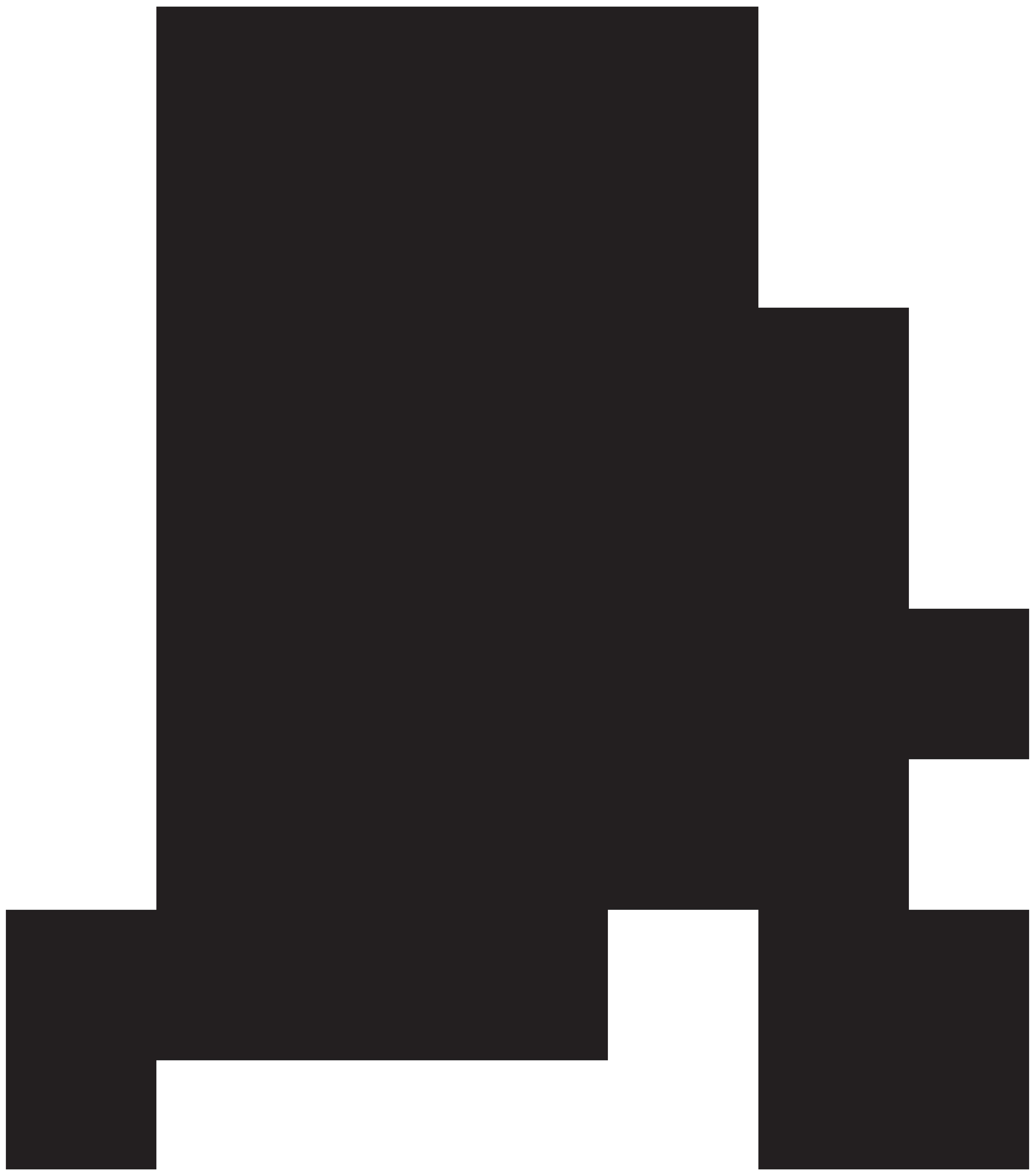 Clip art Baseball player Batting Batter.