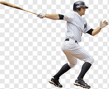 First Baseman cutout PNG & clipart images.